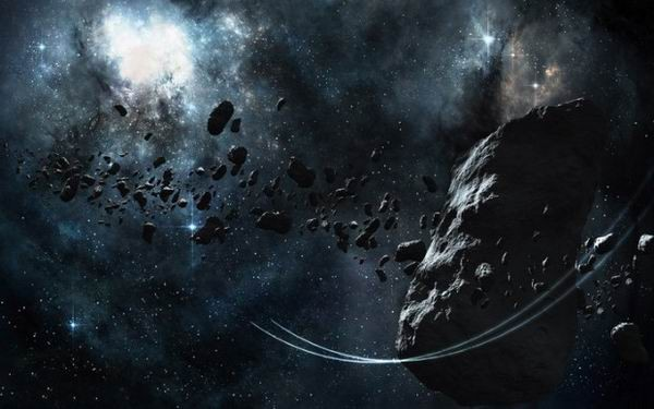 ТОП-10 популярных заблуждений о космосе, рождённых кинематографом