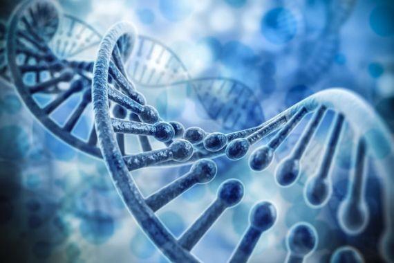 Ученые открыли новое аутовоспалительное заболевание