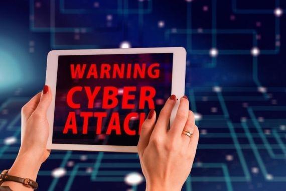 Американские города атакуют вирусы-вымогатели. В Новом Орлеане объявлен режим ЧС