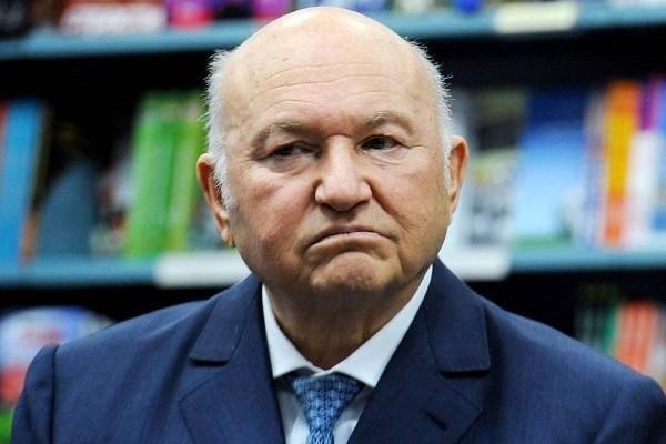 Стало известно, какое наследство оставил Лужков