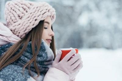 Ученые доказали, что зимой надо работать меньше