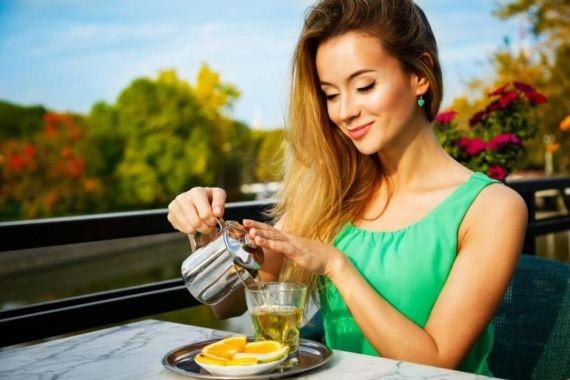 Медики рассказали, что нельзя делать после еды, чтобы не навредить здоровью