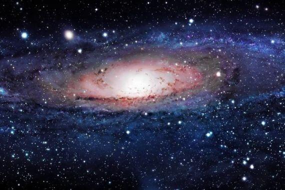 Ученые назвали возможные сценарии Конца света