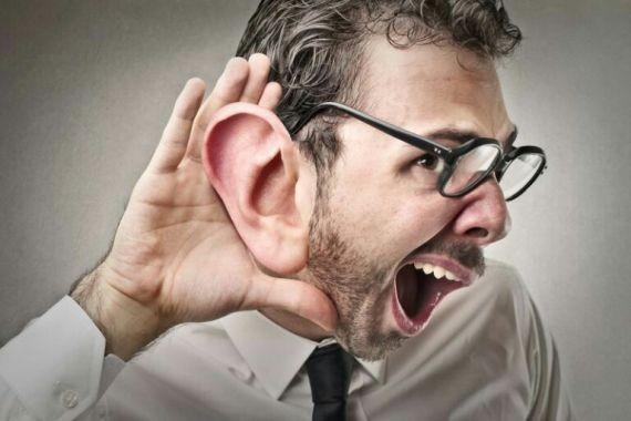Медики из США поделились 9 советами для сохранения здоровья ушей