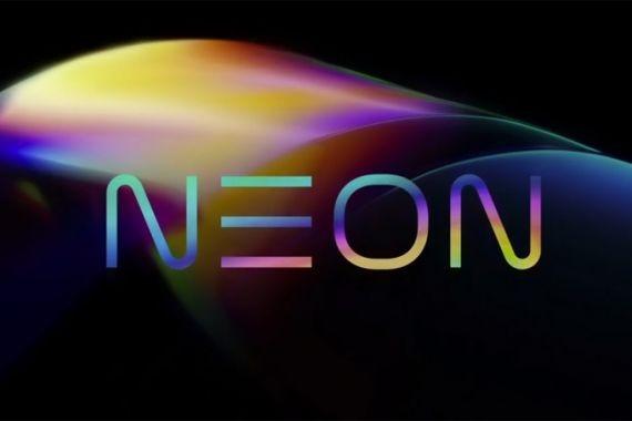Samsung анонсировала загадочный продукт Neon с искусственным интеллектом
