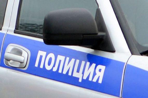 В Москве мужчина задушил 2-летнего ребенка