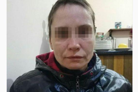 Москвичка приехала в Дагестан подзаработать денег, а попала в рабство