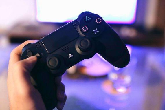 Стали известны характеристики PlayStation 5 и Xbox Series X