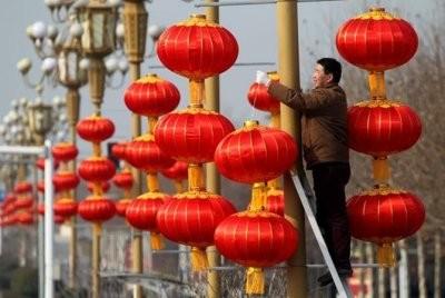 Китайский Новый год 2020: как отмечать, чтобы водились деньги