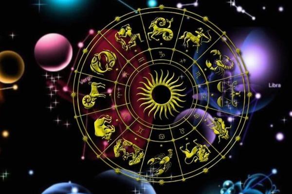 Названы знаки Зодиака, у кого в 2020 году возникнут судьбоносные перемены