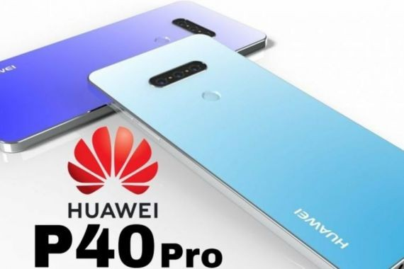 Стало известно, чем будут отличаться флагманы Huawei P40, P40 Pro и P40 Plus