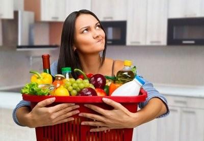Известный эксперт: пищевые привычки приводят к нарушению обмена веществ и ожирению