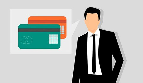 Где взять кредит самозанятым — список банков