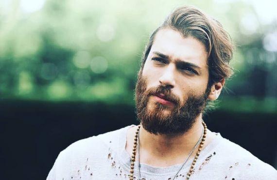 Объявлен лучший турецкий актер сезона 2019/2020