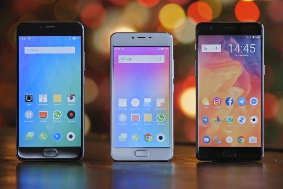 У смартфонов Xiaomi и Redmi добавились новые полезные функции