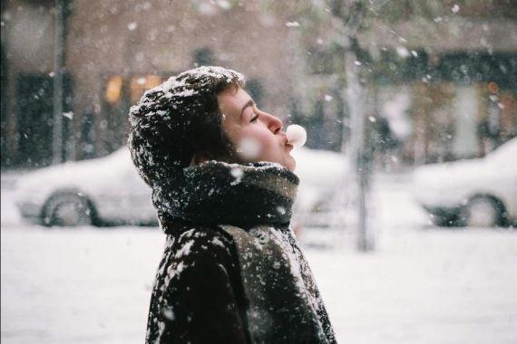 Названы 3 заболевания, которые зимой особенно опасны