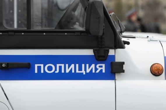 В Ленобласти неизвестный дважды изнасиловал женщину-инвалида
