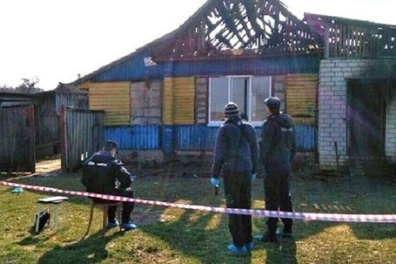 В Белоруссии братья за убийство 47-летней учительницы приговорены к смертной казни
