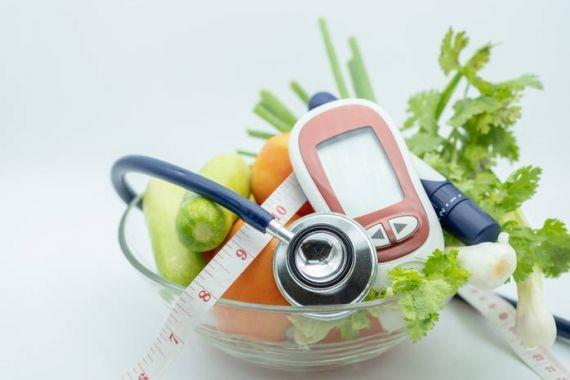 Назван симптом диабета, появляющийся во время еды