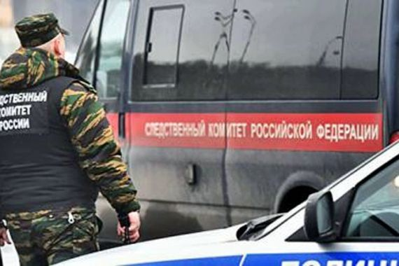 В Москве директор школы заказала убийство своим выпускникам