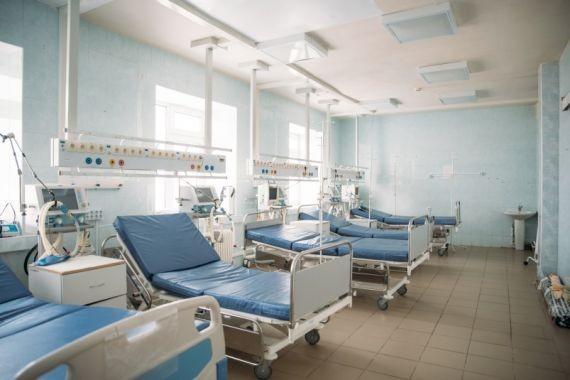 Онколог рассказал, почему в Санкт-Петербурге самый высокий показатель заболеваемости раком