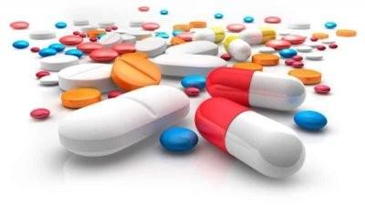 Медики рассказали, что лучше – парацетамол или ибупрофен