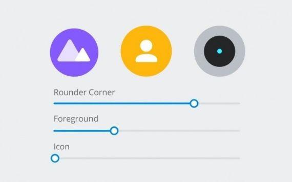 Realme представила свою фирменную оболочку, которая создаст конкуренцию MIUI и EMUI