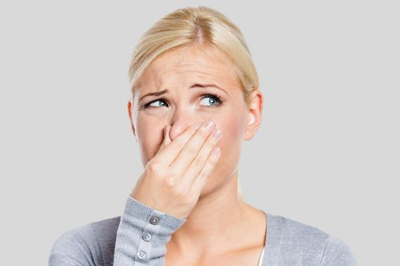 Медики рассказали, как защититься от синусита зимой