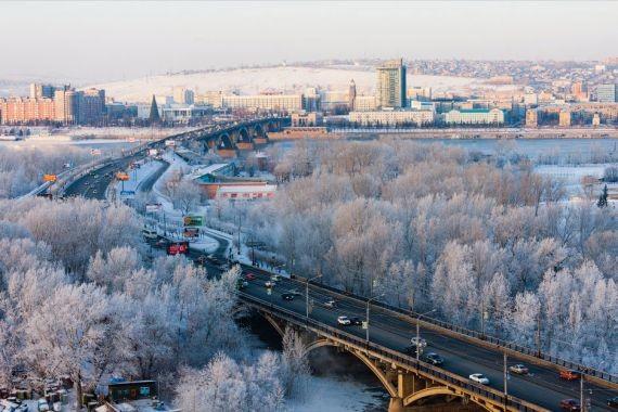 В Красноярском крае школьница забеременела от 10-летнего мальчика