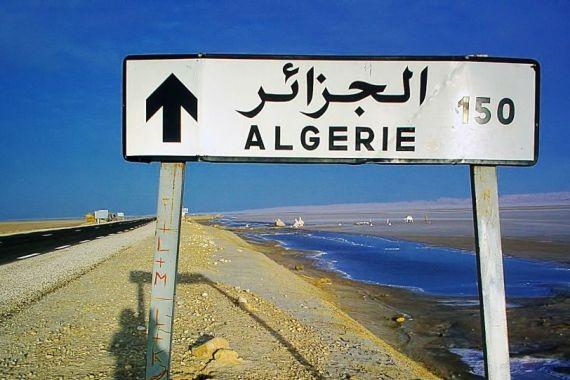 Россиянка намерена продать дом, чтобы поехать в Алжир и забеременеть от любимого