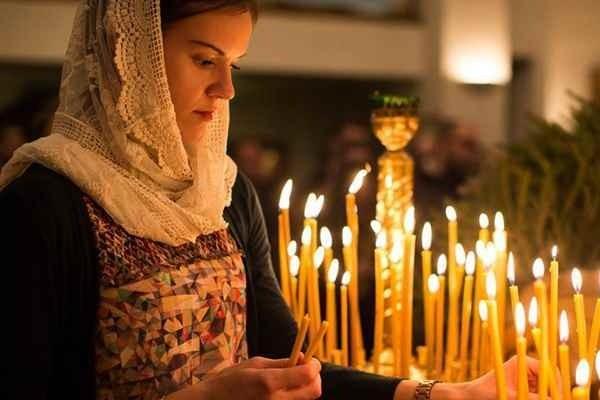 21 января 2020 года отмечается праздник Емельяны Перезимники