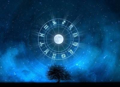 Павел Глоба рассказал, для каких знаков Зодиака февраль 2020 будет счастливым