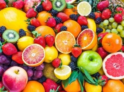 Врач-эндокринолог рассказал, почему фруктоза хуже сахара