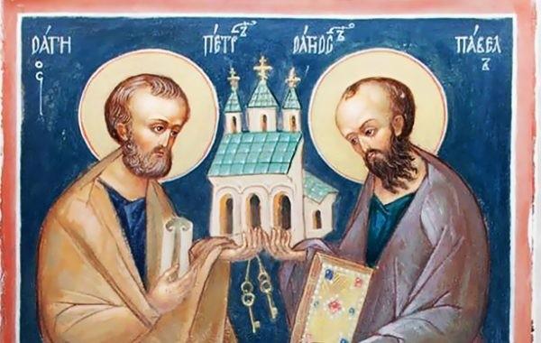 29 января 2020 отмечается праздник Петр-полукорм
