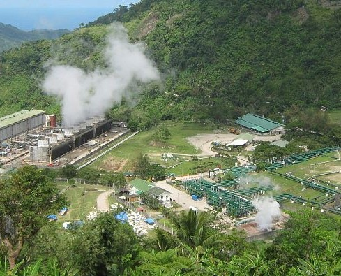 ТОП-10 нестандартных источников альтернативной энергии