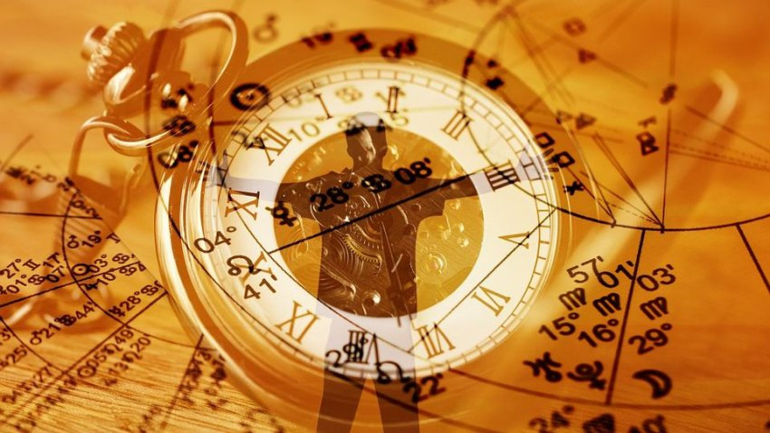 Козерогам нужно полюбить себя, а Тельцам начать действовать: гороскоп на 2020 год для всех знаков Зодиака