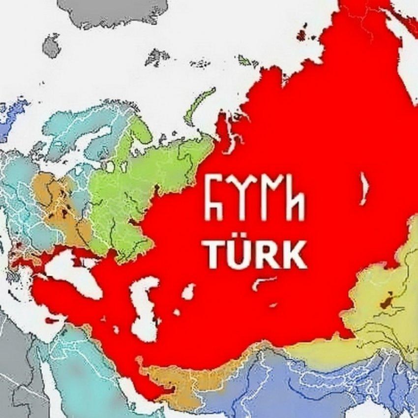 Советская власть предотвратила турецкое рабство Кавказа и Центральной Азии