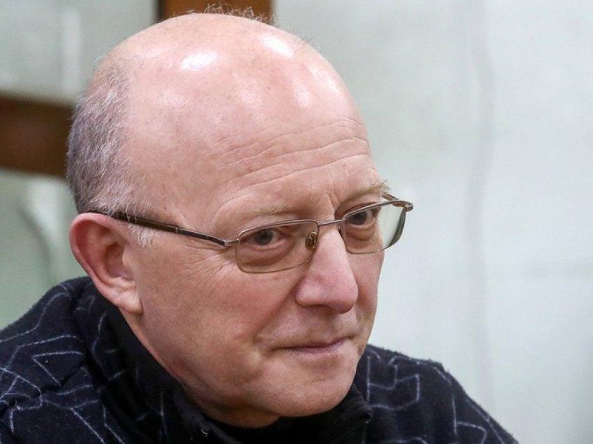 Суд по русски: Украсть 4 миллиона и получить условный срок
