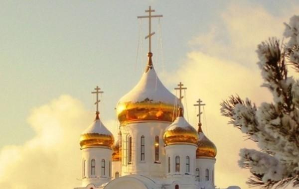 8 февраля 2020 отмечается праздник Федор-поминальник