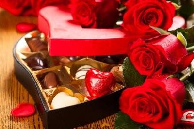 Зарубежные врачи рассказали, какие подарки нельзя дарить на День Святого Валентина