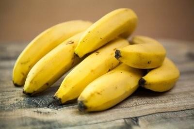 Диетолог назвала три причины включить в свой рацион бананы
