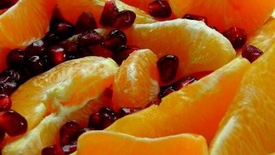 Медики назвали фрукты, которые рекомендуют употреблять больным раком после химиотерапии