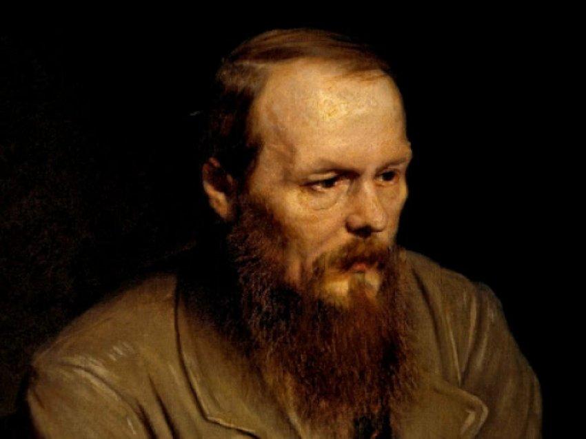 Что стало с ближайшими родственниками Достоевского?