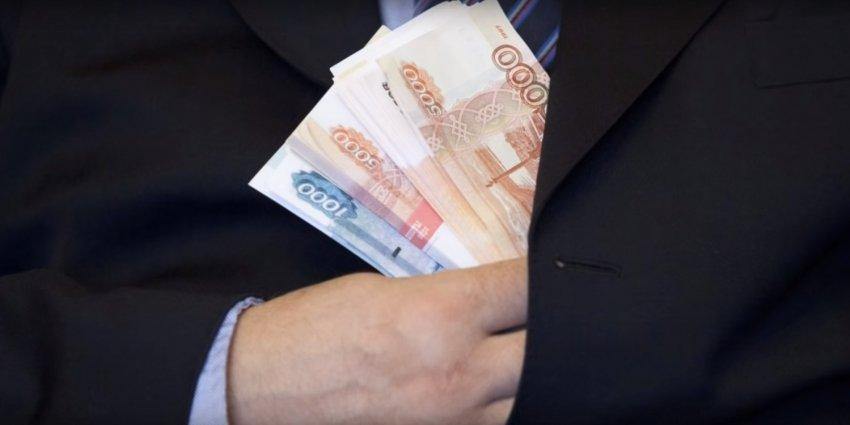Современные финансовые пирамиды и как не стать жертвой мошенников