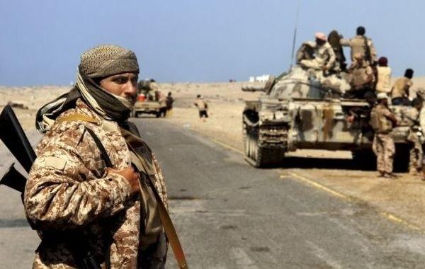 В сирийском Идлибе нарушается перемирие