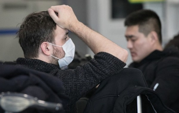 Власти Москвы контролируют ситуацию с коронавирусом
