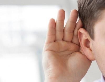 Лор-сурдолог назвала признаки, указывающие на снижение слуха у ребенка