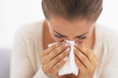 Врачи перечислили основные симптомы-обманки заболеваний, которые можно перепутать
