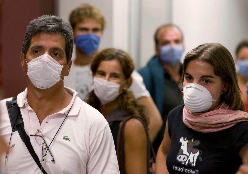 Мнение российских врачей о серьезности положения пандемии коронавируса: есть ли реальная угроза человечеству