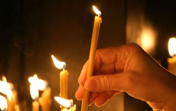 18 марта отмечается несколько церковных праздников